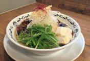 La chaîne de restaurants Yaroramen va proposer un ramen Initial D