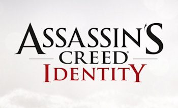 Assassin's Creed Identity est disponible sur l'App Store