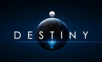 Du nouveau contenu gratuit pour Destiny le mois prochain