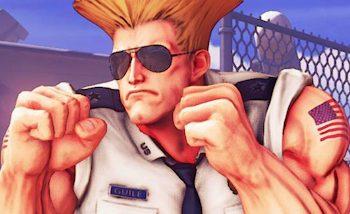 Street Fighter V: Plus de détails sur la mise à jour d'Avril