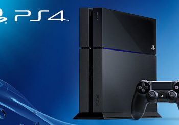 Plus de 40 millions de Playstation 4 vendues dans le monde