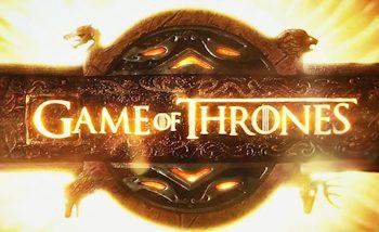 Ayez la classe cet été avec les tabliers de cuisine Game of Thrones
