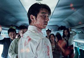 Train to Busan : Un thriller sud-coréen avec des zombies