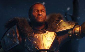 """Destiny: l'extension """"Les Seigneurs de Fer"""" annoncée"""