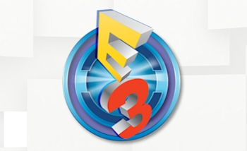 Toute notre actualité sur le salon de l'E3 2016