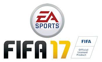 Un avant-goût de Fifa 17 en vidéo avec une date de sortie