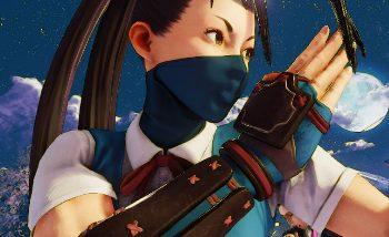 Street Fighter V: De nouvelles tenues et des arènes avec la mise à jour de Juin