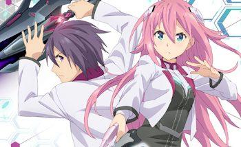 A.W. Phoenix Festa annoncé en Europe par Bandai Namco Entertainment
