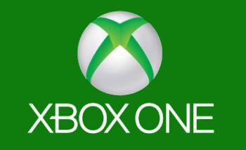 Xbox Live Gold : Les jeux gratuits du mois d'Août dévoilés
