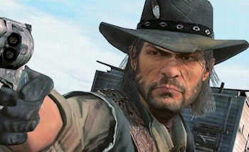 Red Dead Redemption bientôt compatible Xbox One