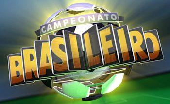 Le Campeonato Brasileiro dans Pro Evolution Soccer 2017