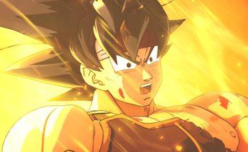 Dragon Ball Xenoverse 2 : Un trailer, une open beta et des infos