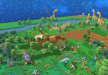 Birthdays the Beginning est disponible sur Playstation 4