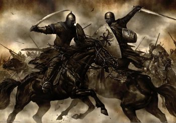 Une vidéo de présentation pour Mount & Blade: Warband