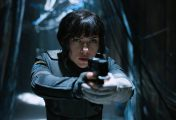 Une nouvelle bande annonce pour Ghost In The Shell