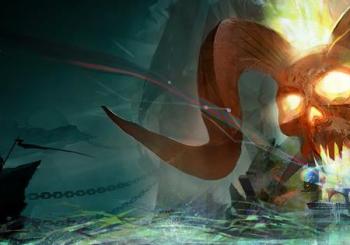 Guild Wars 2: Un trailer pour le deuxième épisode de la saison 3 du Monde Vivant