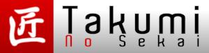 Takuminosekai.com