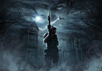 Un premier trailer pour le film Resident Evil : Vendetta