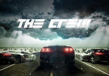 The Crew disponible gratuitement sur PC en version digitale