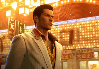 Test de Yakuza 0 sur Playstation 4 Pro