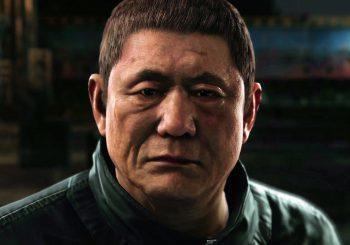 Yakuza 6 et Yakuza Kiwami annoncés pour l'Occident!