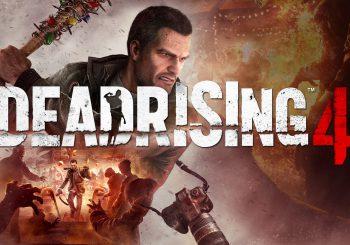 Dead Rising 4 : Comment survivre face à une invasion de zombies ?