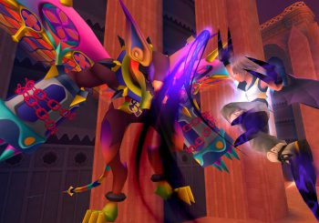L'édition limité de Kingdom Hearts HD 2.8 Final Chapter Prologue en précommande