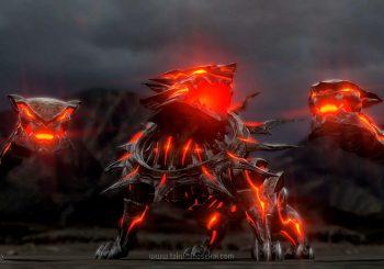 Test de World of Final Fantasy sur Playstation 4