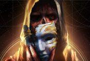 Test de Torment: Tides of Numenera sur Xbox One