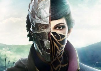 Dishonored 2 : Book of Karnaca trailer