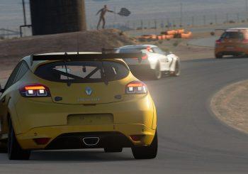 GT Sport : Quatre nouvelles vidéos sur Tokyo Expressway et Nürburgring Nordschleife