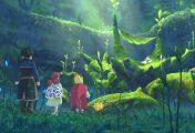 Ni no Kuni II: Revenant Kingdom sortira aussi sur PC