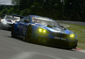GT Sport : Le dernier trailer en version longue avec des images en plus