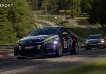 Du gameplay pour Gran Turismo Sport au Taipei Game Show