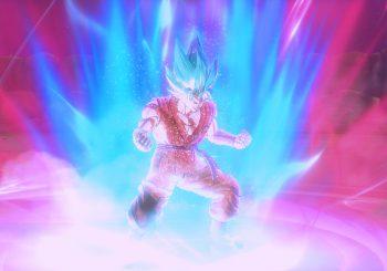 Du nouveau dès le mois prochain pour Dragon Ball Xenoverse 2