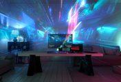 Razer dévoile le Project Ariana à l'occasion du CES 2017