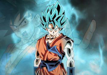 Dragon Ball Super diffusé en France sur la chaine Toonami dans 15 jours