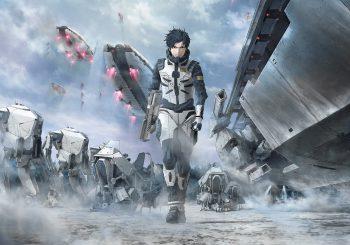 Un teaser trailer et une date pour Gojira Kaiju Wakusei