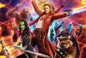 Un trailer de plus pour Guardians of the Galaxy Vol. 2