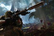 Test de Sniper Ghost Warrior 3 sur Playstation 4 Pro