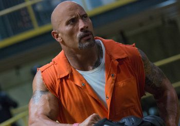 Une nouvelle bande annonce explosive pour The Fate of the Furious