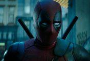 Une vidéo pour nous faire patienter jusqu'à la sortie de Deadpool 2