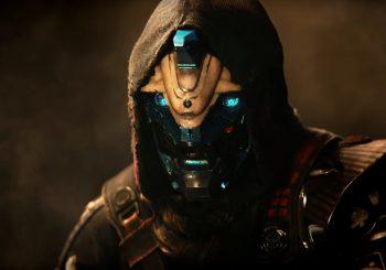 Découvrez le premier trailer et l'histoire de Destiny 2