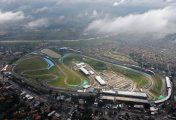 Le circuit d'Interlagos sera présent dans Gran Turismo Sport