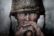 Activision dévoile un premier trailer pour Call of Duty: WWII