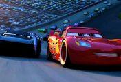 Disney et Pixar dévoilent une nouvelle bande annonce pour Cars 3