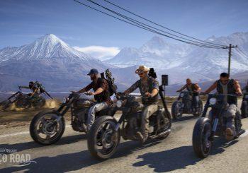 Un trailer de lancement pour l'extension Narco Road de Ghost Recon Wildlands