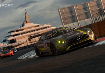 Polyphony Digital dévoile trois nouveaux circuits pour Gran Turismo Sport