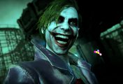 Injustice 2 : Après celle de Darkseid, découvrez la présentation du Joker