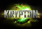 Une première bande annonce pour la série Krypton de Syfy